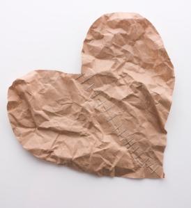 crumpled-paper-heart